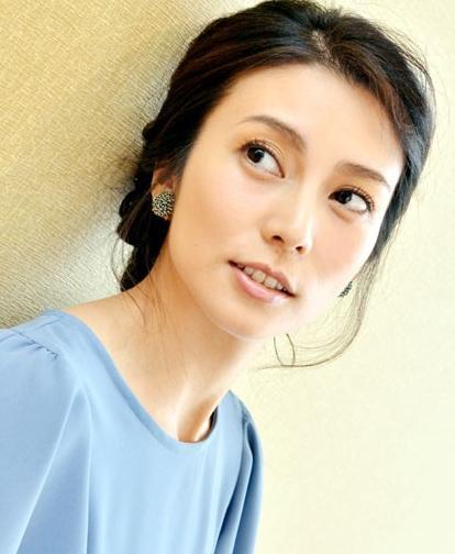 柴咲コウの画像 p1_26