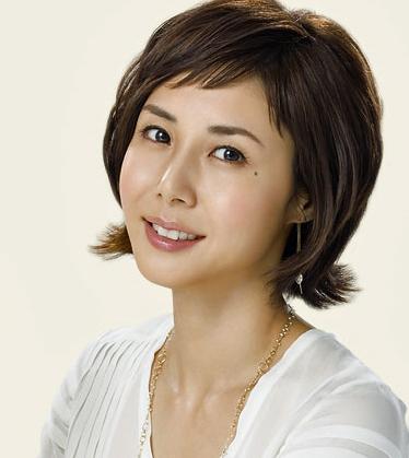 松嶋菜々子の画像 p1_28