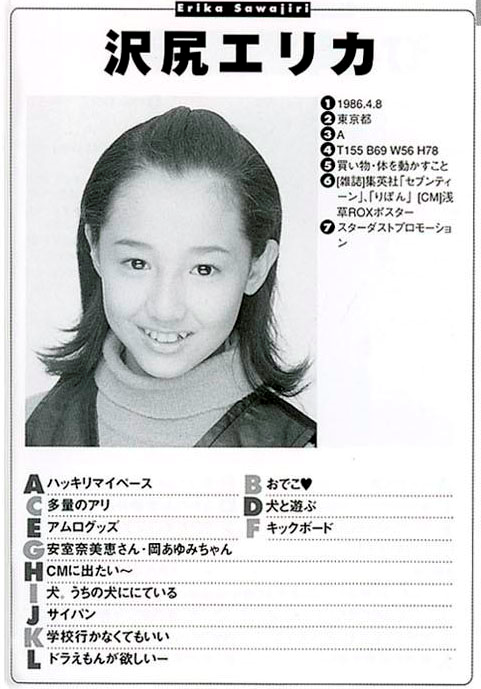 沢尻エリカの画像 p1_25